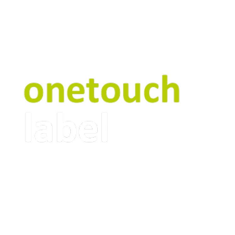 Onetouchlabel Nfc Sticker